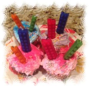 cupcake baking_edit