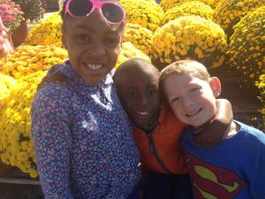 pumpkin patch_2014_1