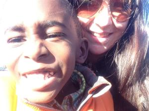 pumpkin patch_2014_3