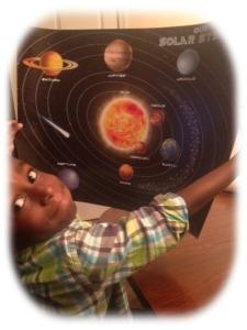 solar system poster_edit