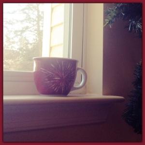 coffee 2015