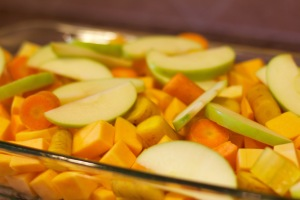 Fall Food1